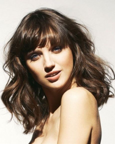 Angesagte frisuren 2014 m nner for Angesagte frisuren 2015