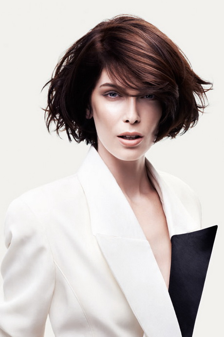 Angesagte frisuren 2014 for Angesagte frisuren 2015