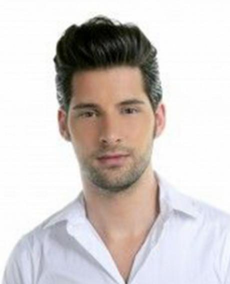 angesagte frisuren männer