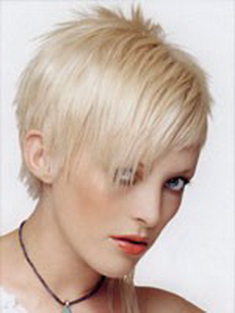 Blunt Stacked Layered Cuts 2013 To Download Blunt Stacked Layered Cuts ...