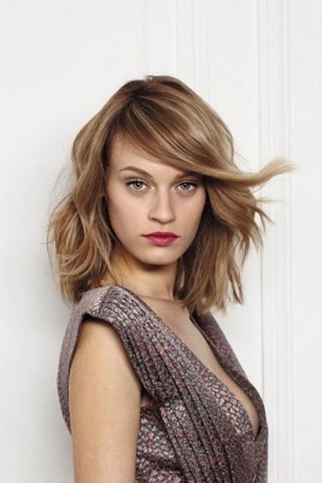 blonde haare frisuren 2014