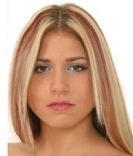 Dunkelbraune Haare Dunkle Haare Dunkelblond Farben