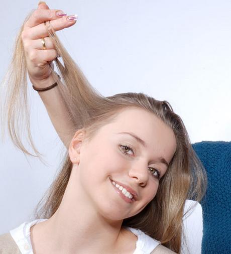 Coole Frisuren Zum Nachmachen
