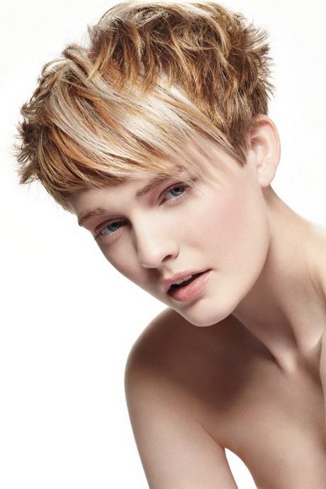 coole haarschnitte für lange haare