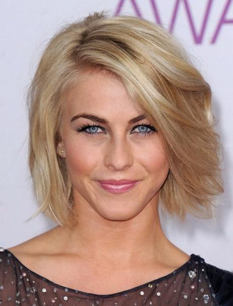 Damen haarschnitte 2014