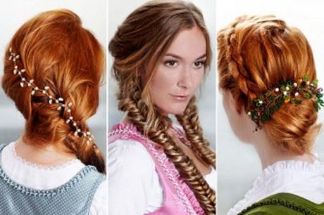 einfache frisuren für mittellanges dünnes haar