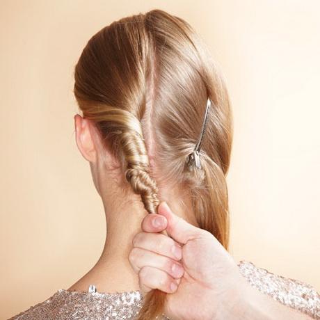 schnelle einfache frisuren kurze haare frisuren kurze haare. Black Bedroom Furniture Sets. Home Design Ideas