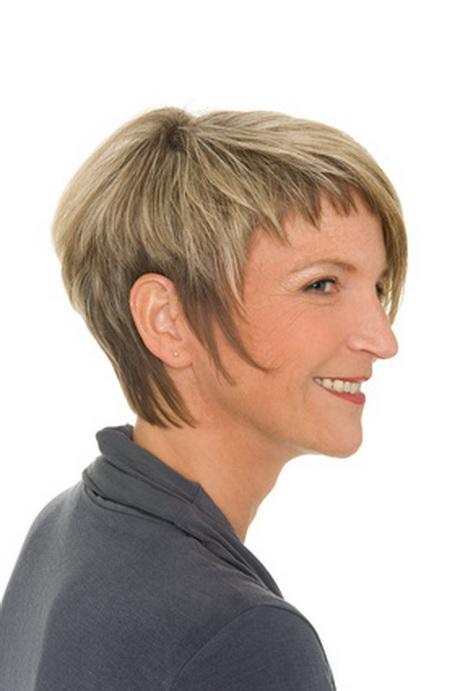 kurzhaarfrisuren damen frisuren graue haare frisuren pilzkopf frisur memes. Black Bedroom Furniture Sets. Home Design Ideas