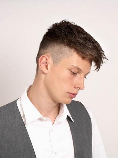 Undercut frisuren für männer vorher middot undercut frisuren für