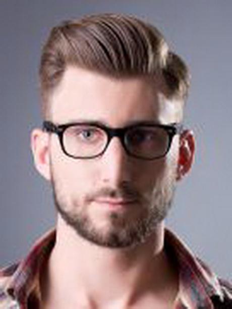 Galerry pompadour haircut deutsch