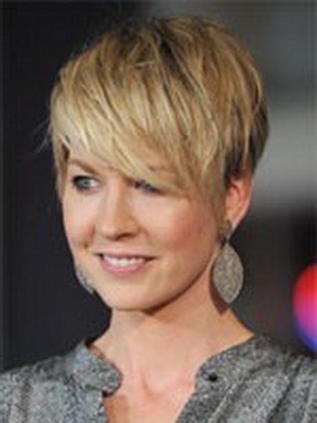 jenna elfman hairstyles short hair MEMEs