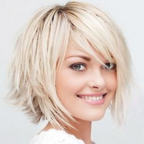 Frisuren 2015 frauen