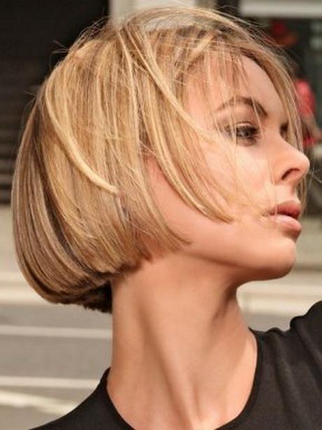 Frisuren 2015 kurze haare