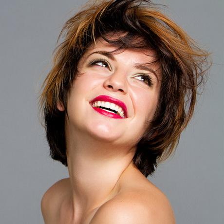 Frisuren für 2013 trendfrisuren und farben 2013
