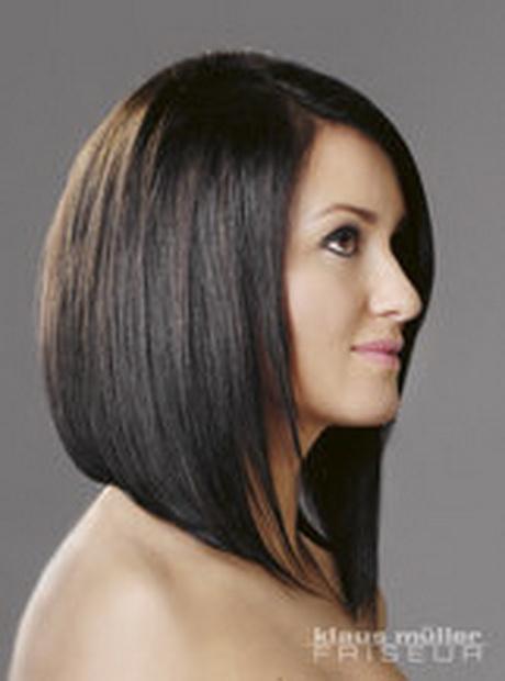 Daher meine Frage: Welche Bob Frisuren für feines Haar gibt es? Kann ...