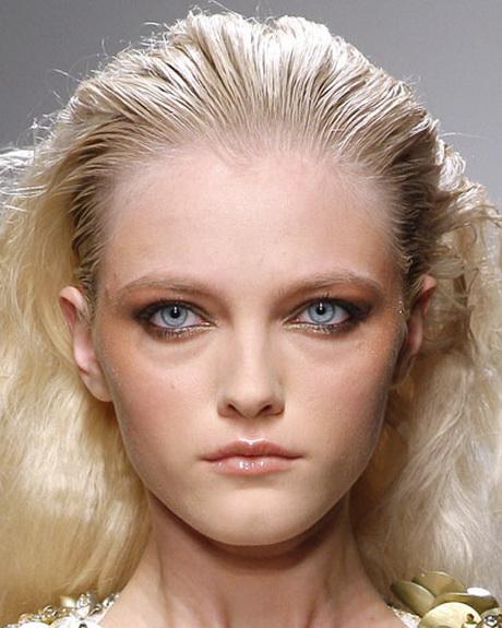Hochzeit Frisuren Mittellange Haare: Frisuren Hochzeit Mittellang