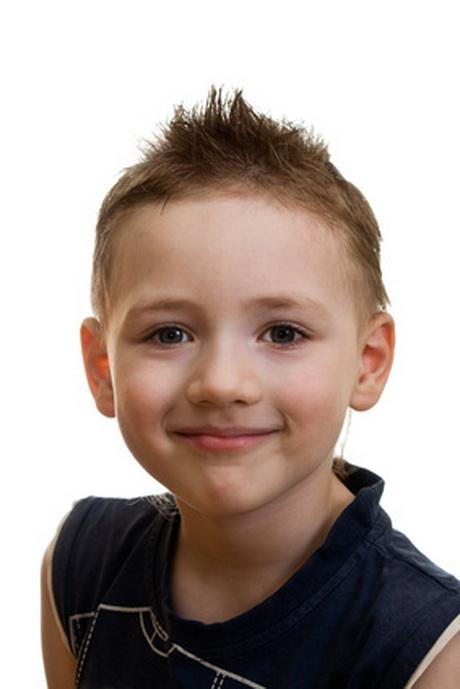 Frisuren Für 13 Jährige Jungs