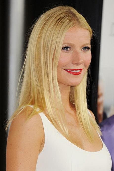 frisuren lange dünne haare