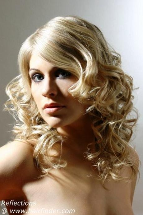 frisuren lange haare blond