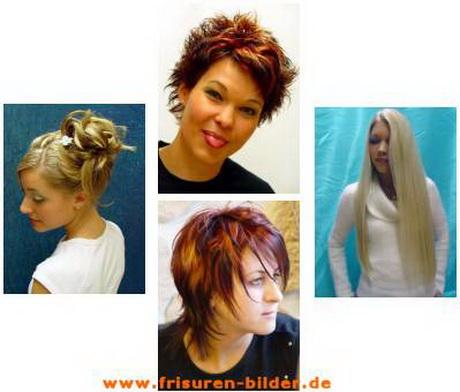 Frisuren von curly sue