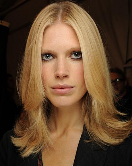 Frisur Feines Dünnes Haar