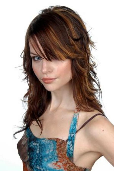 frisuren lange haare hochsteckfrisuren