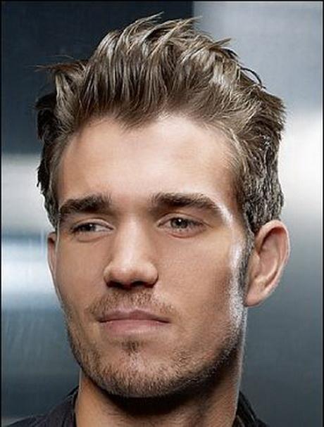 Männer frisuren 2014 frisuren jahr