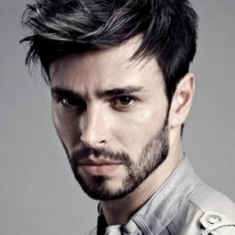 Männer frisuren trend frisuren 2014 men s health