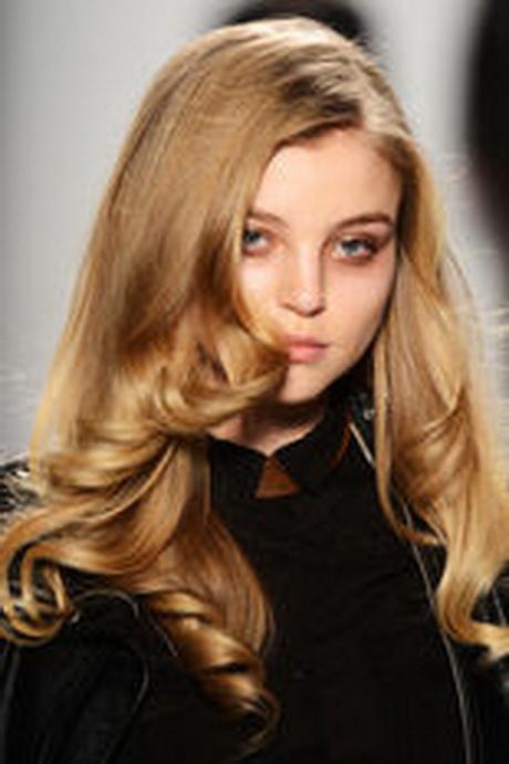 Frisuren 2014 2015 die neuesten frisuren trends und haarfarben