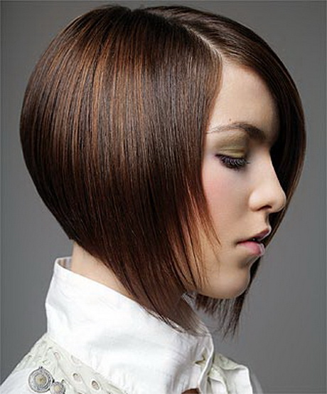 Frisuren Oben Kurz Hinten Lang Schöne Frisuren