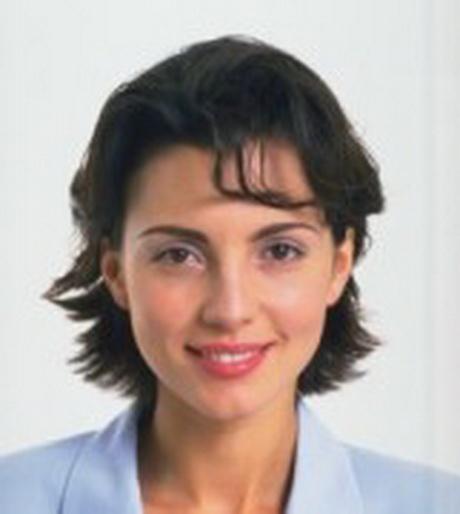 Frisuren für langes haar bieten ganz viel abwechslung und sehen