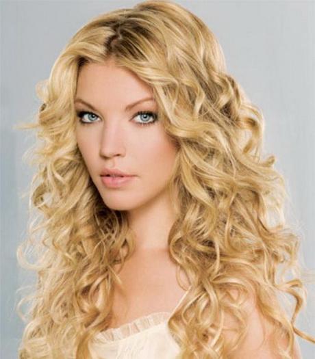 Promi frisuren für langes haar heißesten frisuren für lange haare