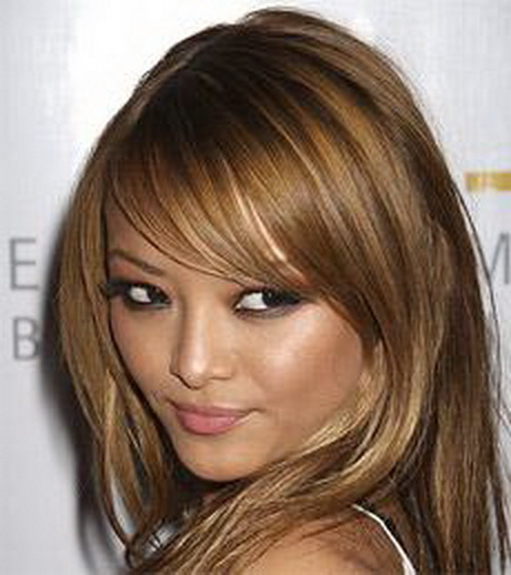 Haare heller färben