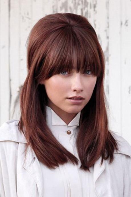 Haarfarbe trend 2014