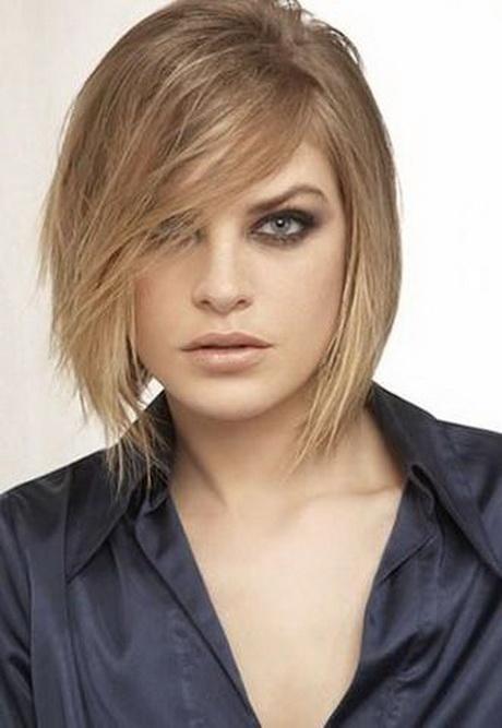 haarschnitt dünne haare