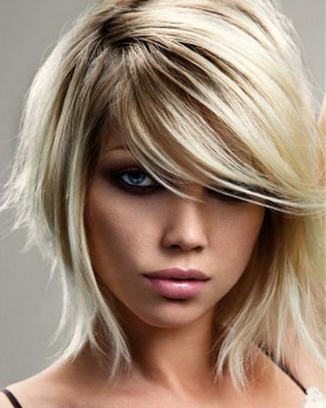 Haarschitt