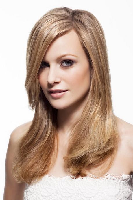Haarschnitt Lange
