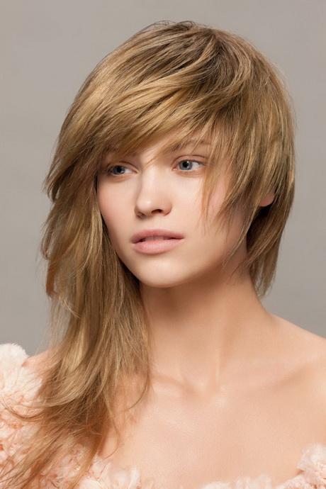 schöne dirndl frisuren