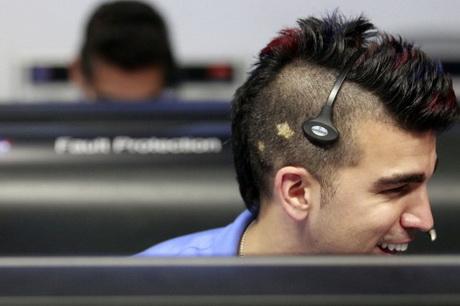 iro haarschnitt