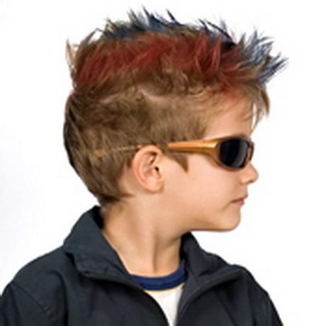Frisur Kind Junge  Wkaty Blog