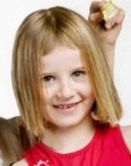 Frisuren für kleine mädchen frisuren für kleinkind und kindergarten