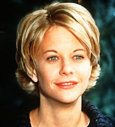 Www semanticsys org wallpaper meg ryan 99419 html 1280 x 1721
