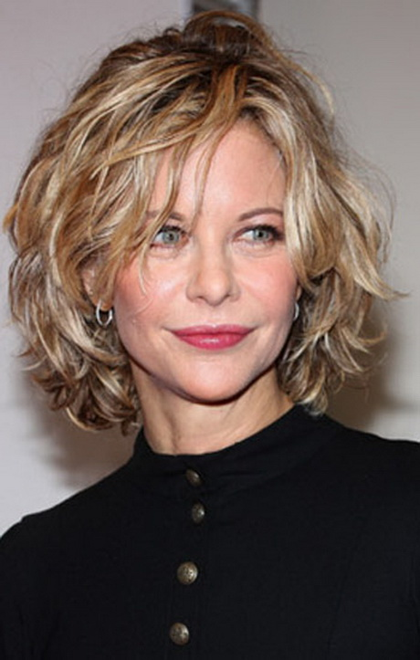 ... Meg Ryan Hairstyles Meg Ryan Hairstyles 2013 Meg Ryan Hairstyles