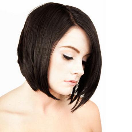 Frisuren damen mittellang frisuren anleitung