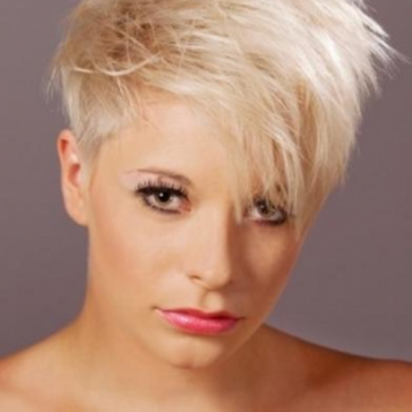Moderne frisuren 2015 kurzhaarfrisur for Angesagte frisuren 2015