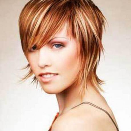 Moderne Frisuren Für Lange Haare