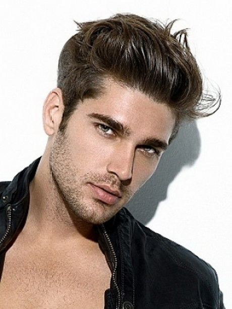 Frisuren für männer wie es in der einleitung gesagt wurde wird