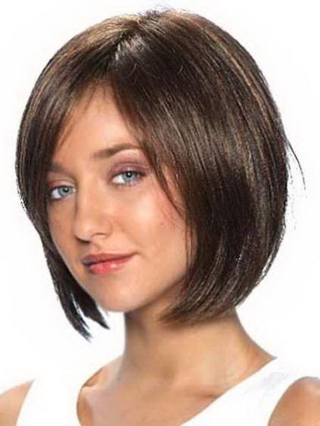 Neue Haarfrisuren