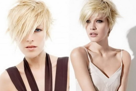 stylische frisuren teenager voncile blog