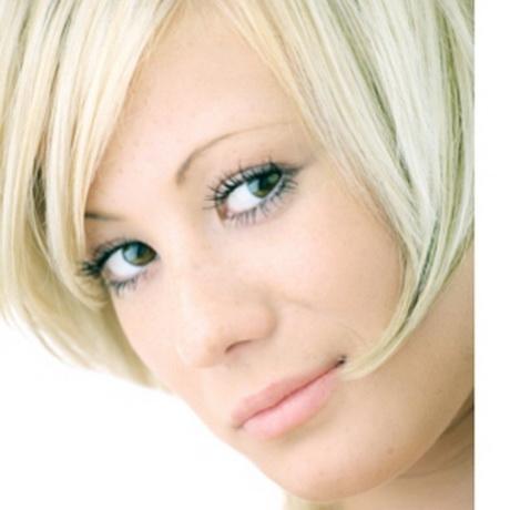 schminktipps blonde haare blaue augen. Black Bedroom Furniture Sets. Home Design Ideas